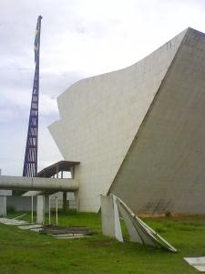 Danilo Matoso . 14.11.2008