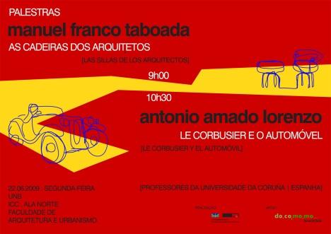 docomomo-españoles-090622