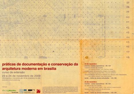 praticas 2009 cartaz